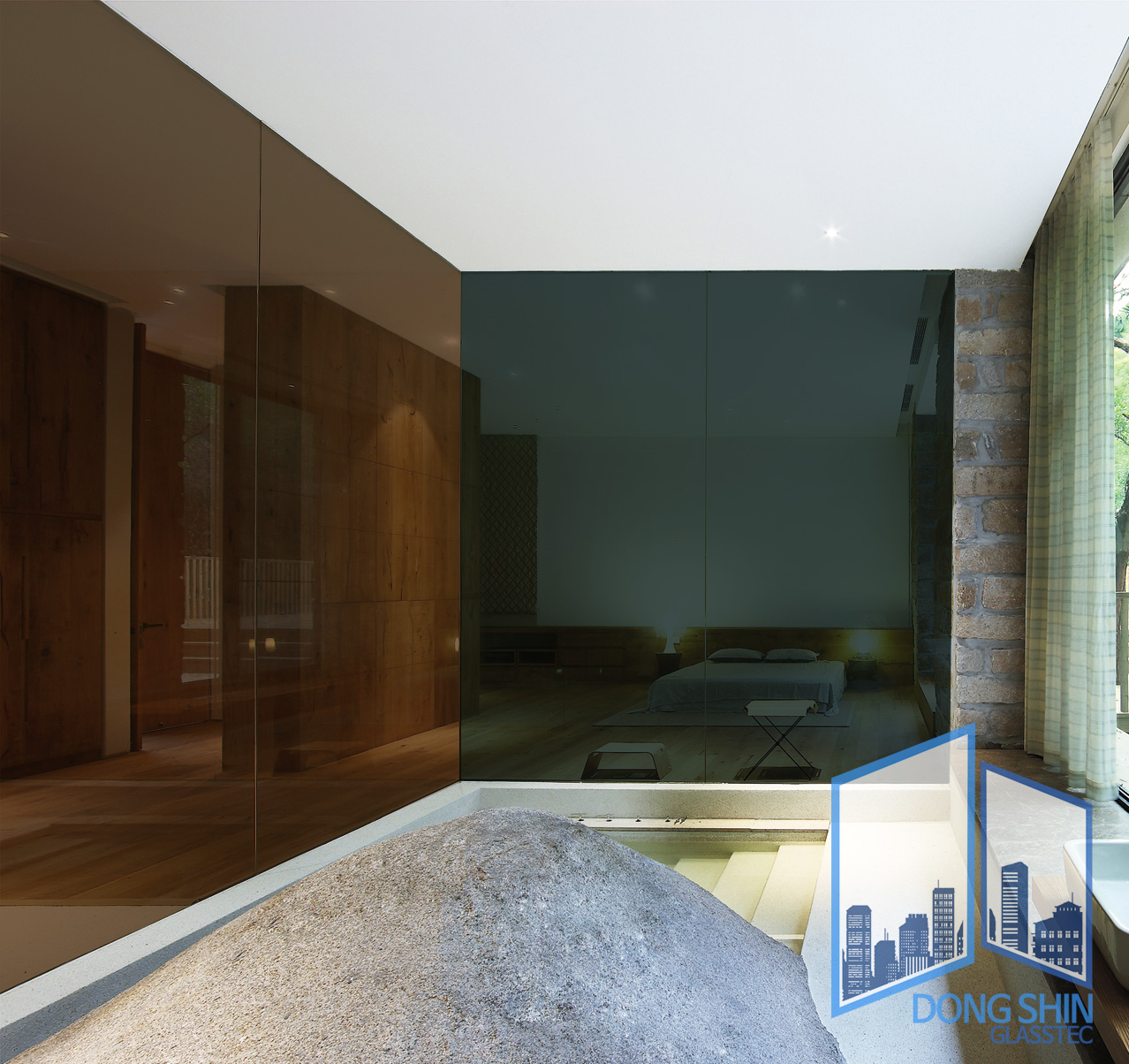 fmx_interior_design_co_xiamen_china_kitchen_bath_open_plan_glass_box8t다크그레이_.jpg