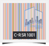 C-RSR1001.png